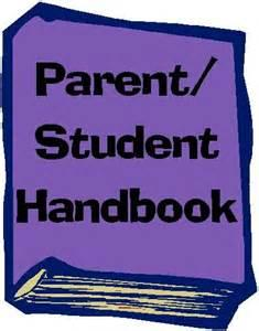 2019-2020 Deer Path Parent/Student Handbook