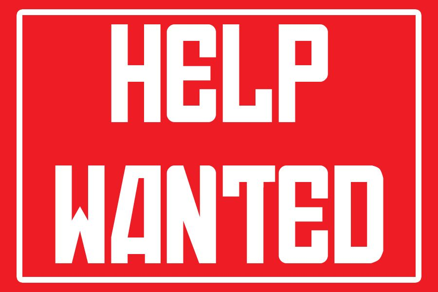 D26 Substitute Teachers, Classroom Aide Substitutes and Lunchroom/Recess Supervisors Needed