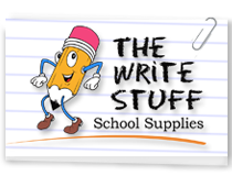 Order Your 2019-2020 School Supply Kit